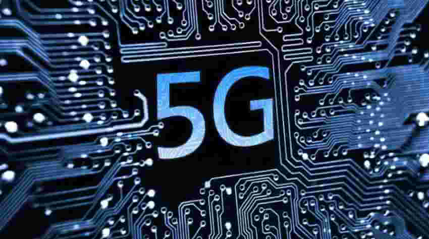 AT&T, Vodafone, NTT DOCOMO, Nokia, and Huawei come together to promote unified 5G ecosystem - Insights Success