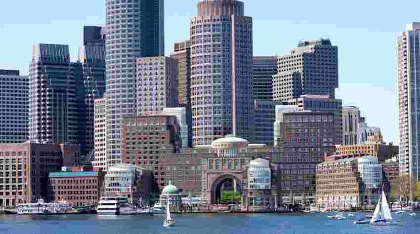 RCN beats Comcast to Massachusetts with DOCSIS 3.1 - Insights success