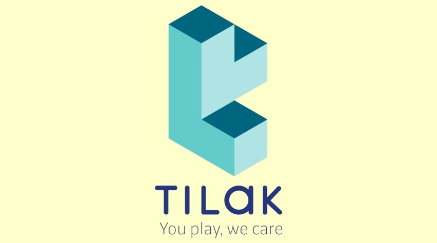 Tilak Healthcare raises USD 2.7M for therapeutic mobile games - Insights Success