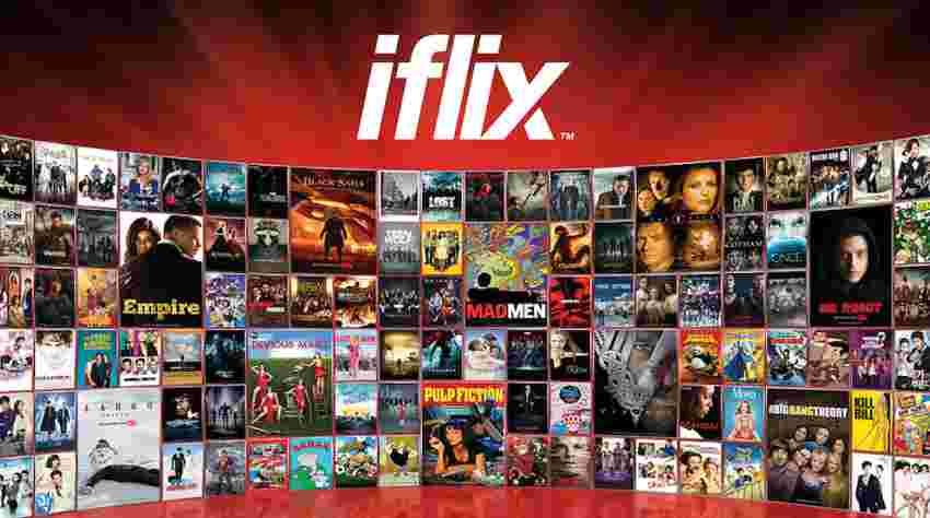 iflix-raises-usd-90-million-to-expand-its-service-into-new-countries - Insights Success
