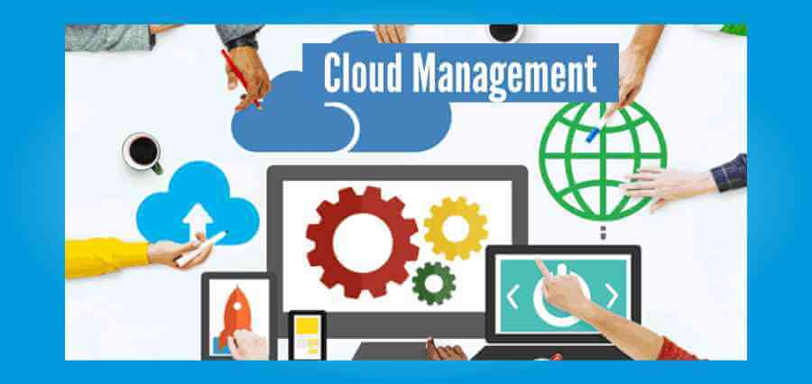 Implications of Workload Management in Hybrid and Multi-Cloud - Insights Success