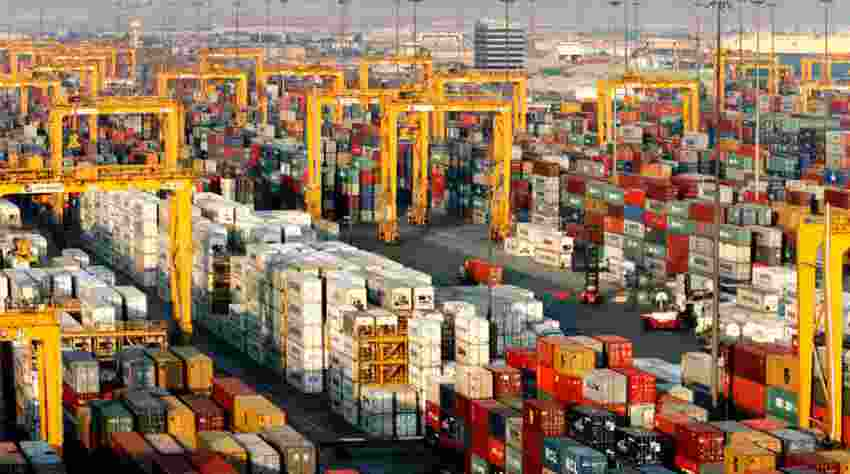 dubai-gets-a-massive-boost-in-the-logistic-sector_insights_success