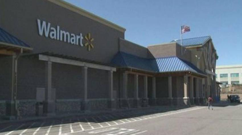 Walmart - Insights Success