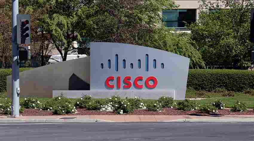 Cisco - Insights Success