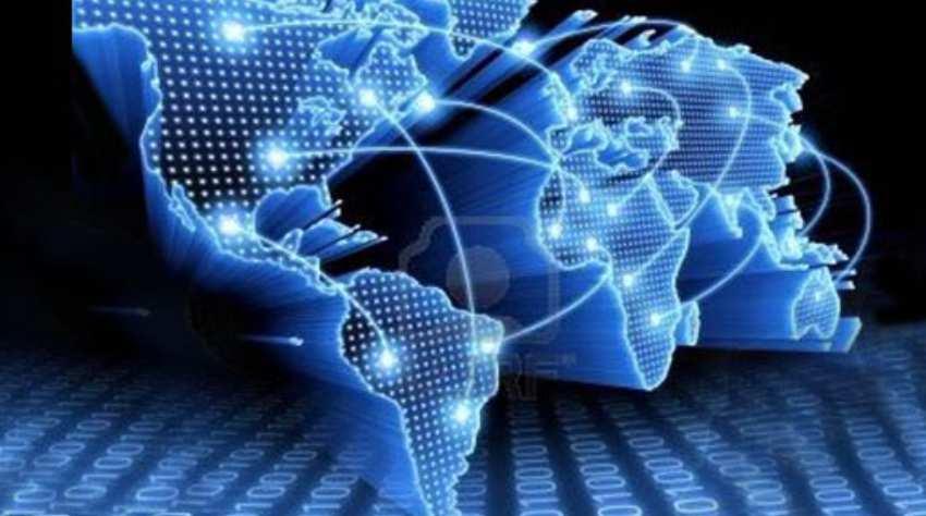 FirstLight took step to enhance U.S.-to-Canada enterprise reach via f6networks_insights - success