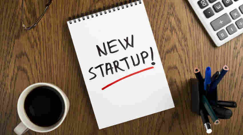 a-few-points-to-remember-about-startup_insights-success