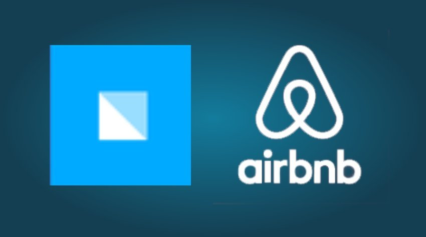 airbnb - Insights Success
