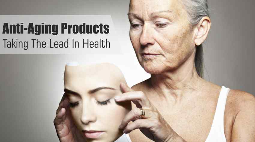 anti-aging-solution - Insights Success