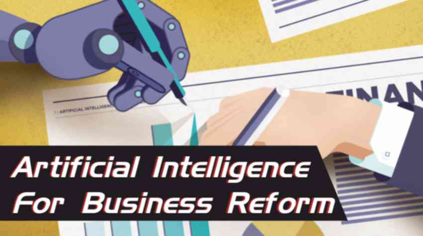 artificial-intelligence-for-business-reform_insights-success