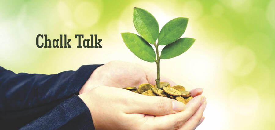 Social Responsibility to the Community and the Environment - Insights Success