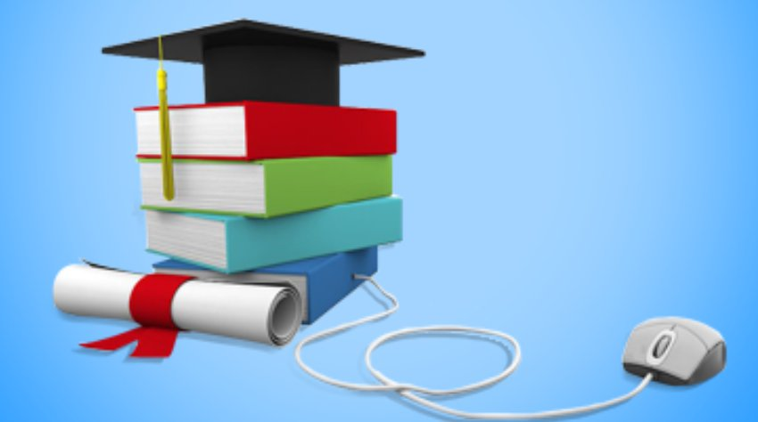 Technologies that move Education bold steps ahead - Insights Success