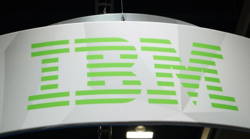 IBM to buy Cloud and Managed Hosting Business from Verizon - Insights Success