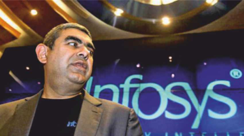 Infosys with Four Technology and Innovation Hubs in the United States - insights-success