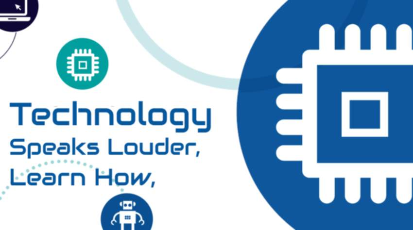 technology-speaks-louder-learn-how_insights-success