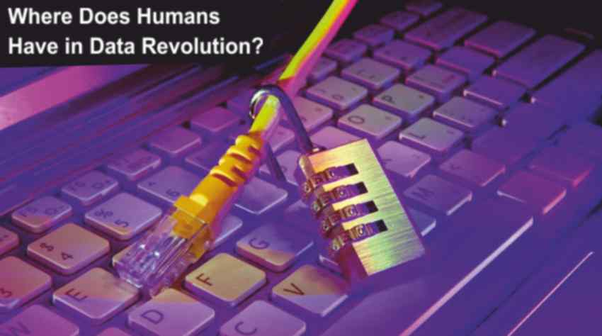 where-does-humans-have-in-data-revolution_insights-success