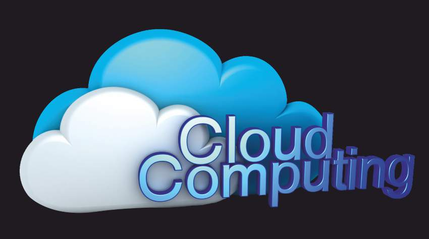 Cloud to change the face of Computing, Faster and Smarter - Insights Success