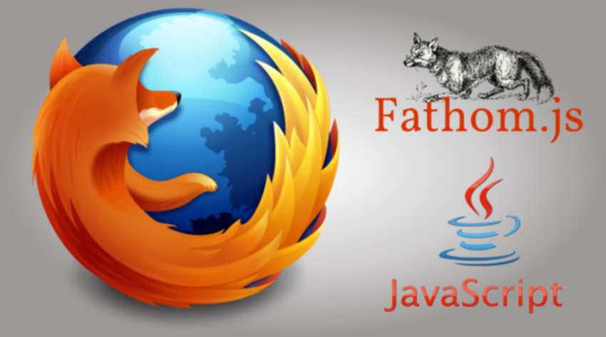 Smarter Firefox through JavaScript Framework - Insights Success