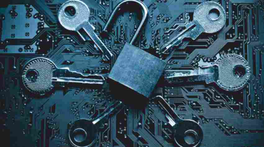 padlock_and_keys_security_privacy_breach_insights-success