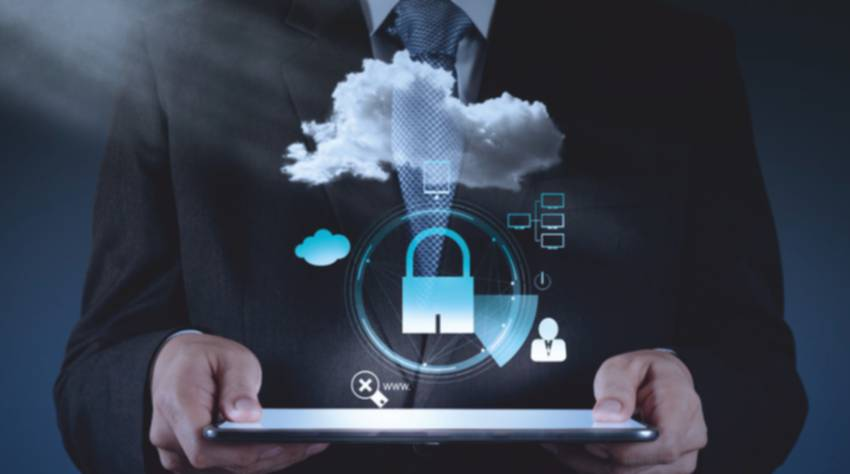 cloud_security_services_is_getting_more_sophisticated-1-insightssuccess