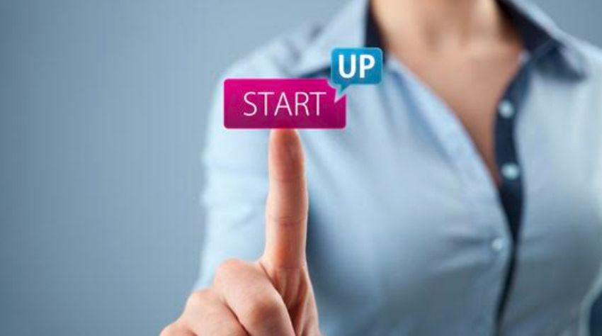 How You Can Set-Up a Home-Based Business Start-Up Right from Your Couch - Insights Success