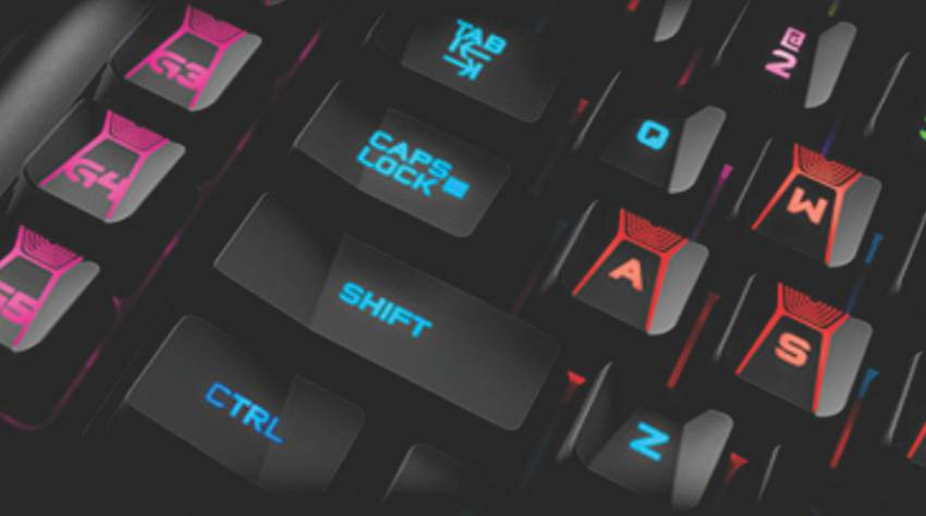 mechanical-gaming-keyboard-insights-success