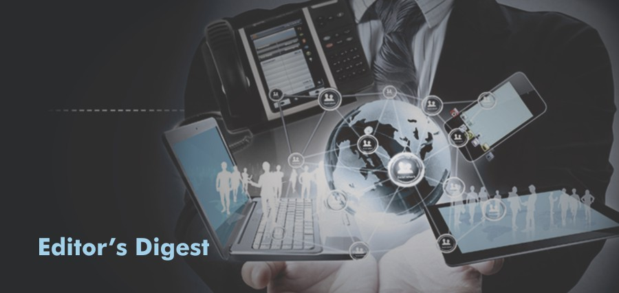 Reaping the Unparalleled Benefits of Unified Communications - Insights Success