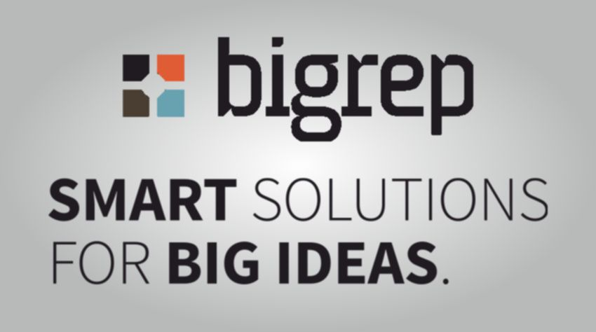 BigRep wins Ex-Stratasys 3D Printing Expert Moshe Aknin as CTO - Insights Success