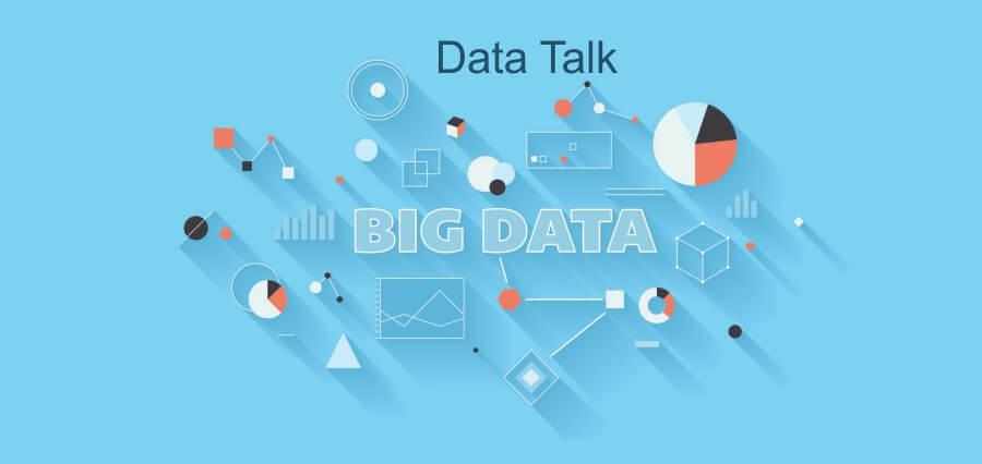 Data Talk - Insights success