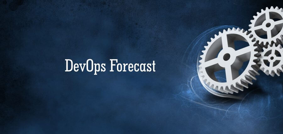DevOps Forecast - Insights Success