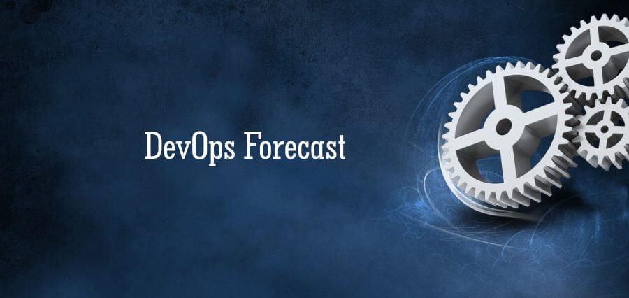 DevOps Forecast - Insights Success