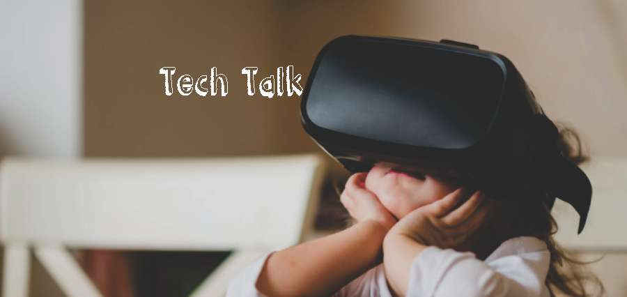 Is Virtual Reality the Future King of the UI/UX Kingdom?- Insights Success