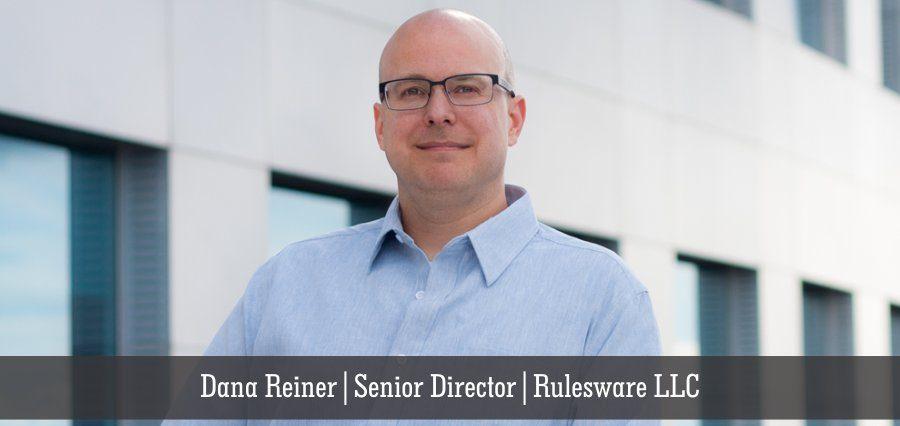 Dana Reiner | Senior Director | Rulesware LLC - Insights Success