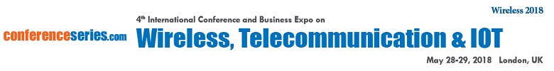 wireless, Telecommunication & IOT - Insights Success