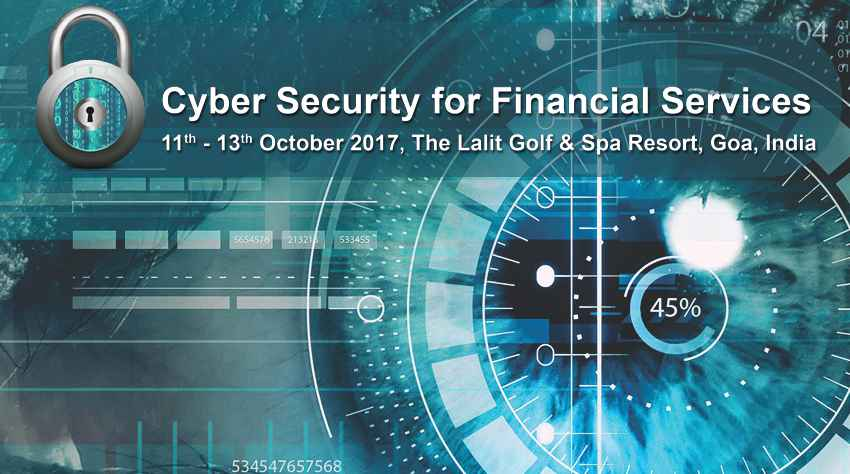 cyber security Conference - Insights Success