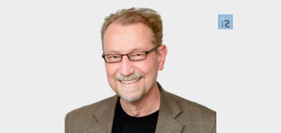 Jim Kaskade | CEO | Janrain