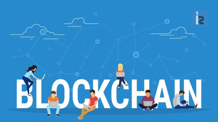 Blockchain and the Supply Chain | Insights Success