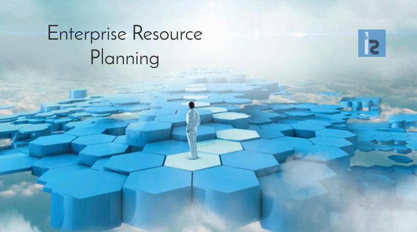 Enterprise Resource Planning   Insights Success