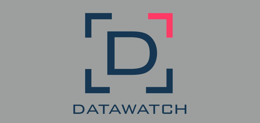 Datawatch | Insights Success