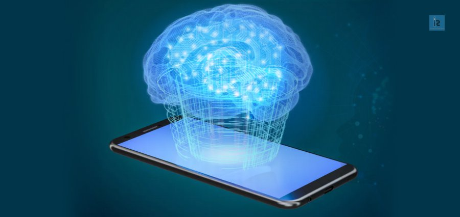 AI Smartphone | Insights Success