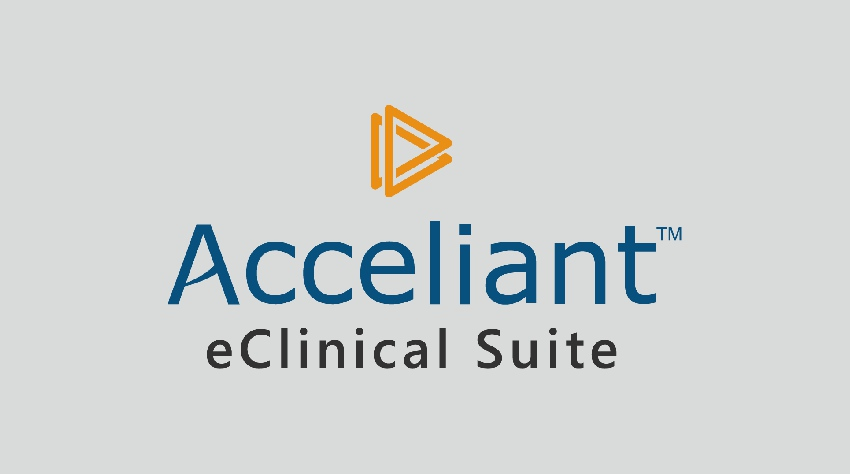 Acceliant | Insights Success