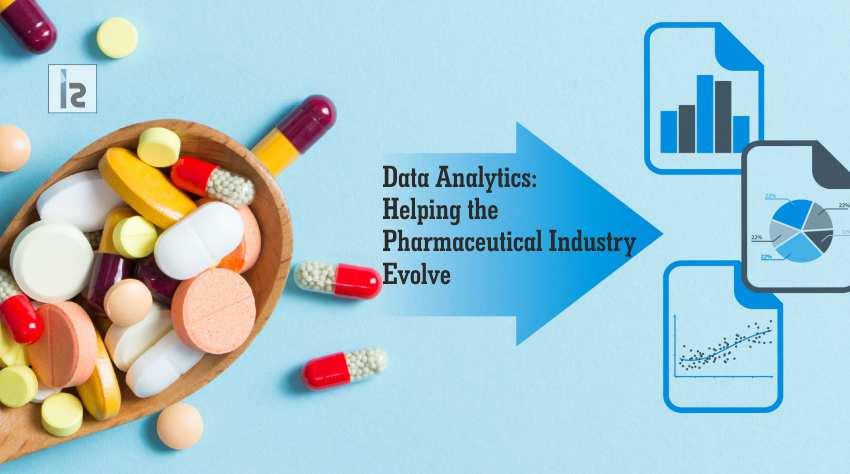 Data Analytics   Insights Success