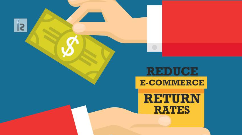 Ideas for Reducing Ecommerce Return Rates | Insights Success