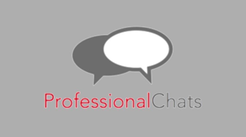 ProfessionalChats | Insights Success