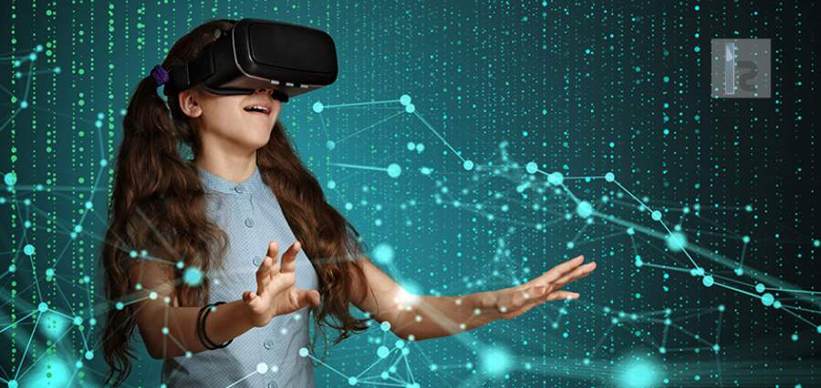 Virtual Reality and Augmented Reality | Insights Success