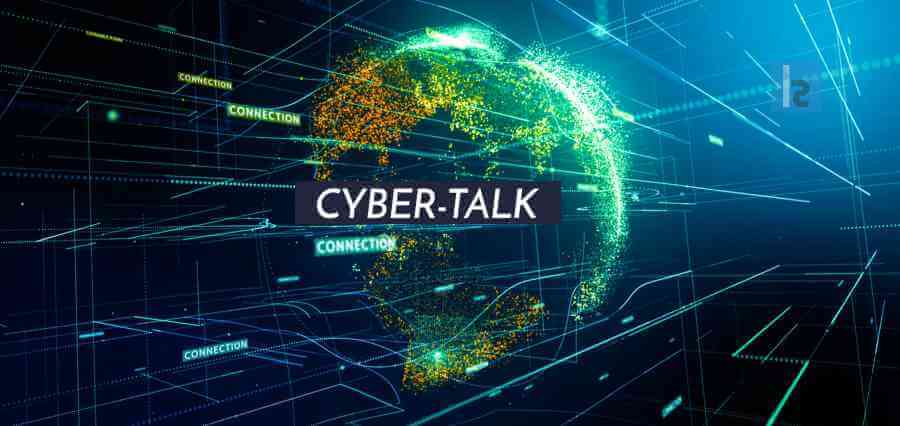Cybersecurity: A Key Factor to be considered in the Utility Space