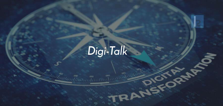 Digi-Talk