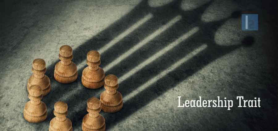 LEADERSHIP_TRAIT | Insights Success