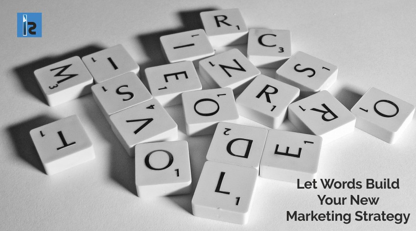 Let words build your new marketing strategy | Insights Success