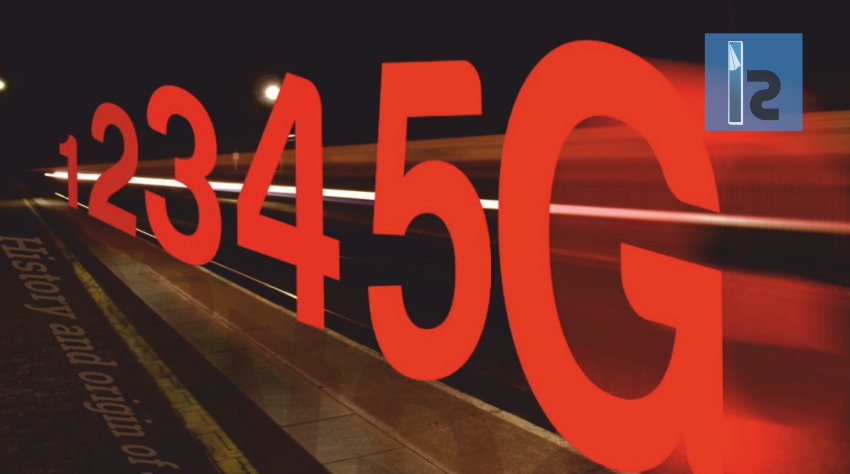 Who will win the 5G race | Business Magazine | Insights Success