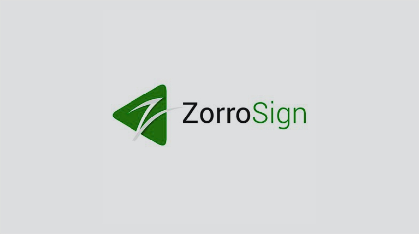 ZorroSign | Insights Success